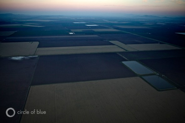 Australia Liverpool Plains Queensland New South Wales farm farmers irrigation food production drought energy coal seam gas water supply mining