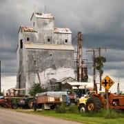 grain elevator, corn, prescott, kansas, usda, u.s. department of agriculture, 2012 drought, water rights, rivers