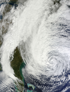 Hurricane Sandy Frankenstorm Water Hurricane Washington D.C. New York