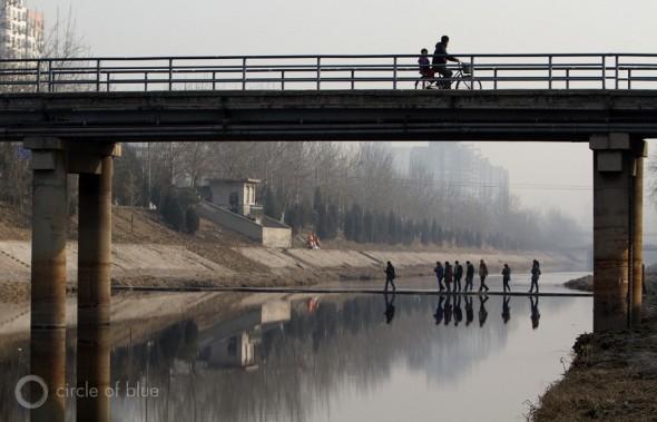 JGANTER©_Beijing_MG_2680_bridge