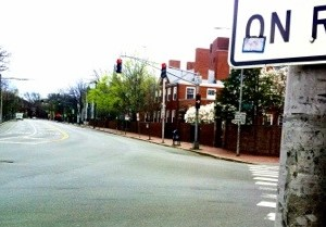boston, boston bombing