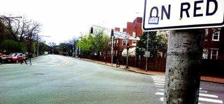 harvard university boston marathon bombing bombers bomb manhunt watertown Massachusetts lock-down cambridge lockdown