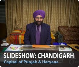 Capital-of-Punjab-Haryana