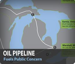 oil-pipeline-teaser