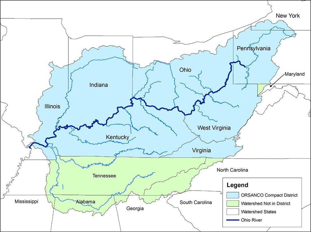 Pittsburgh Natural Gas