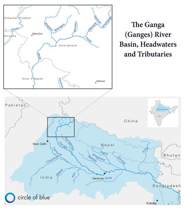 india-map-kaye