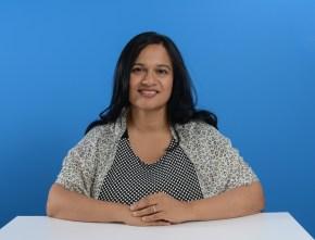 Sarina Prabasi CEO WaterAid America universal equitable sanitation hygiene access women girls Sustainable Development Goals Q&A Circle of Blue