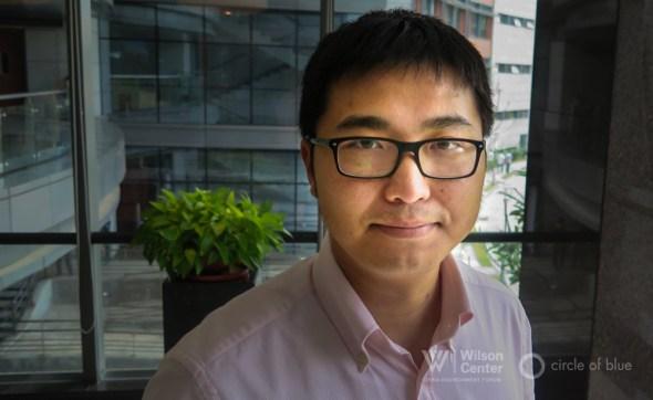 China energy coal economy UK-China CCUS Center Guangzhou CO2 carbon capture storage