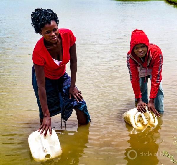 2016-01-South-Africa-1-KSchneider_Pongola-Water-from-Storage-Pond