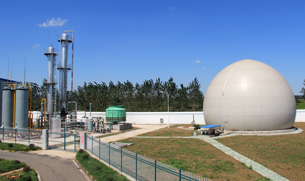 Anaerobic-Digestion