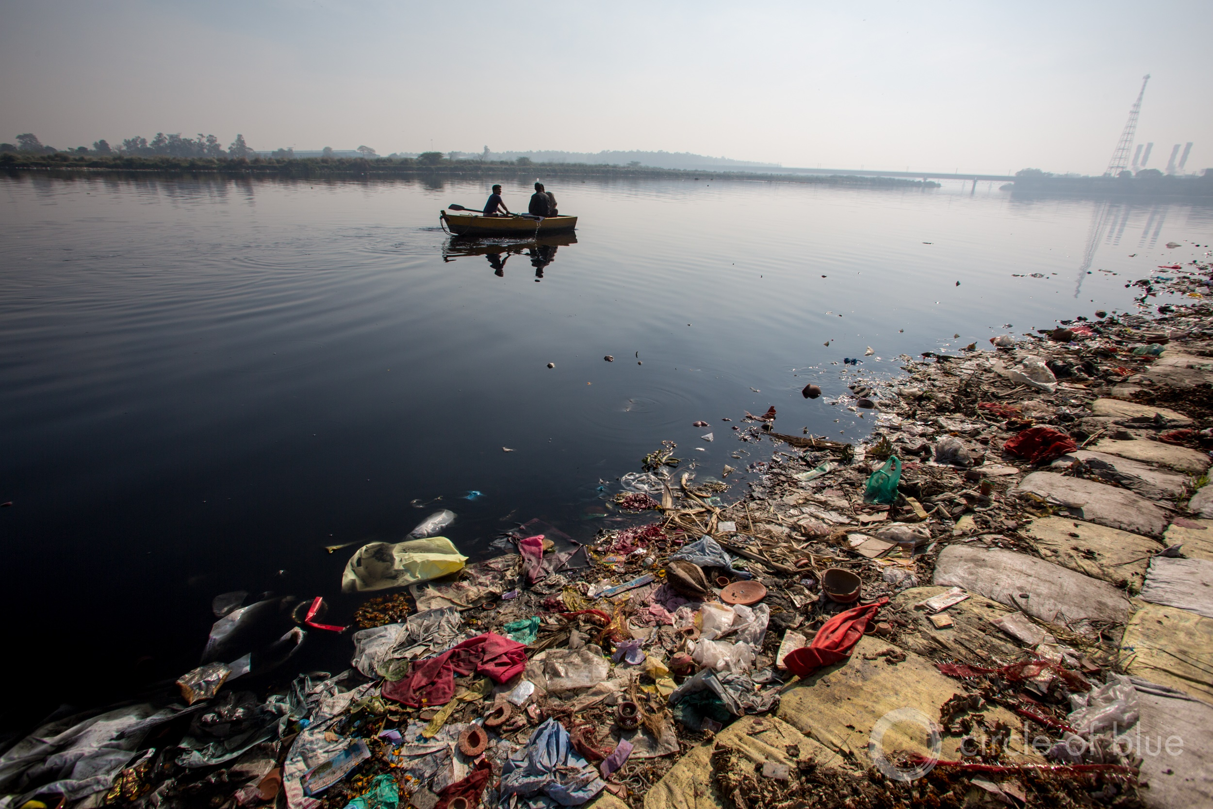 Image result for Water and Climate Dominate World Economic Forum Risk Report