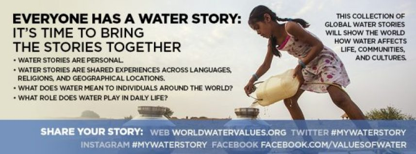 851x512-#MyWaterStory1