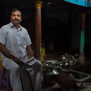 2017-01 India Tamil Nadu DMalhotra_C4A5561-2500 (1)