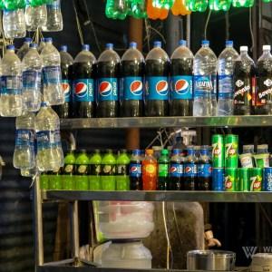 2017-01 India bottled water KSchneider IMG_6676-logo-2500