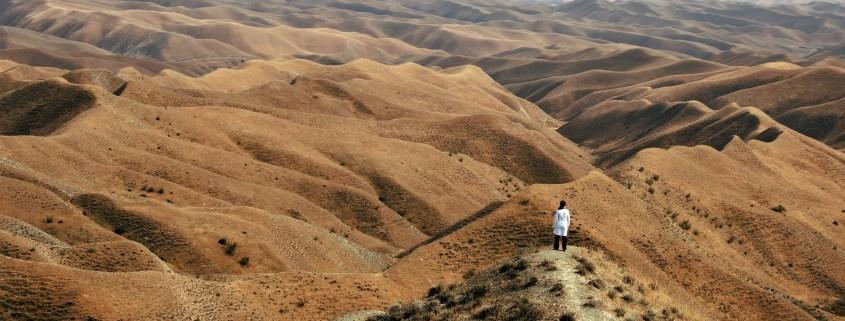 https://pixabay.com/en/iran-golestan-khaled-nabi-2795543/