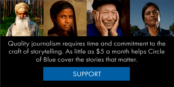 circleofblue.org/donate