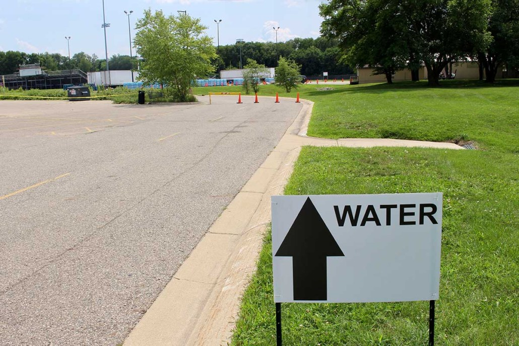 Minnesota has fought PFAS for years  Here's how its plan can