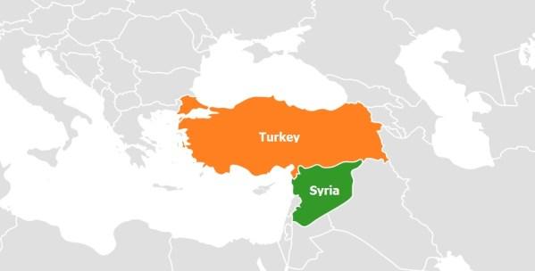 https://commons.wikimedia.org/wiki/File:Turkey-syria.svg