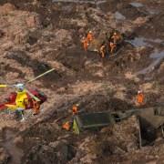 2019-01-26T081405Z_1_LYNXNPEF0P070_RTROPTP_4_BRAZIL-VALE-SA-DISASTER1
