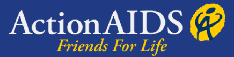 action-aids