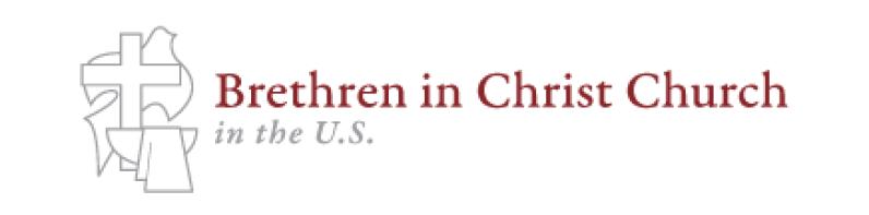 allie of circle of hope, bic church logo