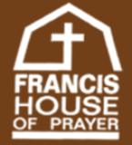 francishouse