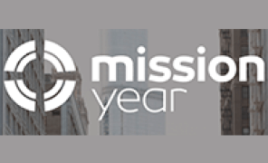 missionyear