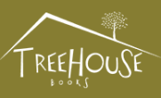 Related to Friends of Tree House books Compassion Team.