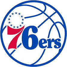 Philadelphia, Philly, South Jersey, church, churches, Circle of Hope, Sixers, 76ers