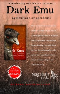 Dark Emu poster resized