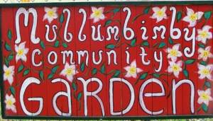 mullumbimby-community-garden
