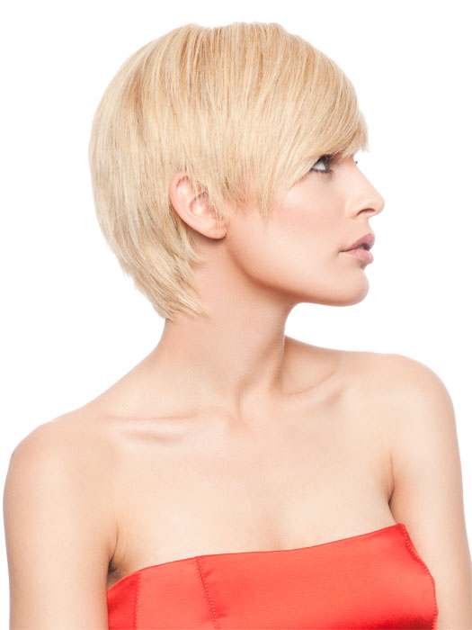 16 Remarkably Beautiful Chic Short Haircuts For Women