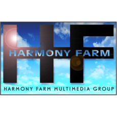 Harmony Farm Multimedia Group