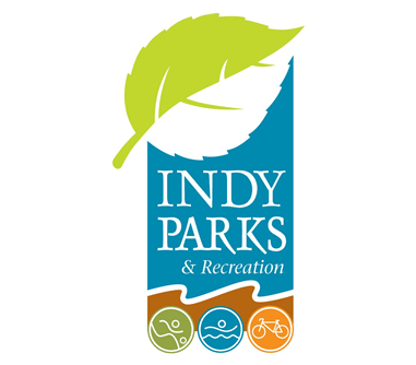 Indy Parks & Recreation