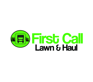 First Call Lawn & Haul