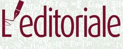 L'editoriale dei Circoli Dossetti