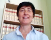 Cristina Carpinelli