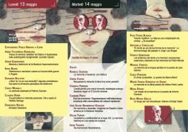 depliant 2013 interno tipografia.indd