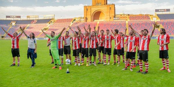 Supercoppa_2017_