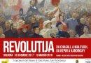 MAMbo: Revolutija! Ultima Visita guidata organizzata dal CUBo. Biglietti Esauriti!!!