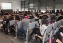 L'interprete accademico, tra inclusività accademica, sociale e linguistica