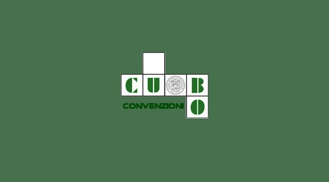 Convenzioni CUBo – online il nuovo sito dedicato!