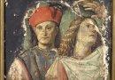 L'arte ai tempi dei Bentivoglio | Visita guidata in Pinacoteca mercoledì 25 settembre 2019 ore 17:30