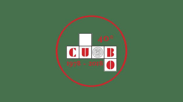Festa dei Quarant'anni del Circolo – mercoledì 11 luglio 2018 ore 20:00 Arboreto del CUS Terrapieno