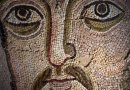 Dante. Gli occhi e la mente – Le arti al tempo dell'esilio.