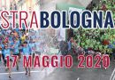 StraBologna 2020 | Il CUBo ci sarà!!!!!