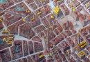 Viaggio con la macchina del tempo nella Bologna medioevale