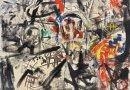 Tecniche del Novecento L'arte del XX secolo dal collage agli ambienti   Sesta lezione a cura di Pierluca Nardoni, storico dell'arte