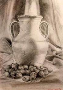 ceramica punica