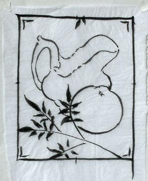 jug-jasmine-clementine